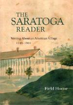 The Saratoga Reader